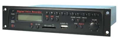 Pracownia Mentor - Rejestrator cyfrowy DVR-101