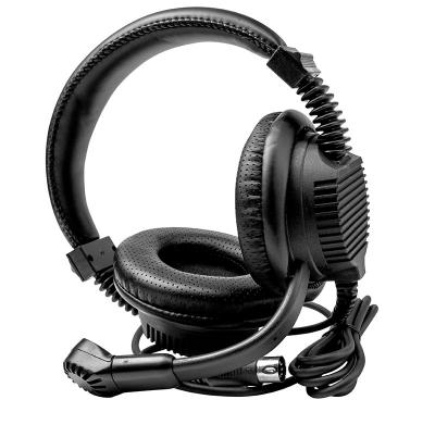 Pracownia Mentor PC<sup>2</sup> - Słuchawki BL-888