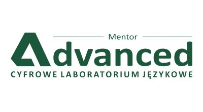 Mentor Advanced
