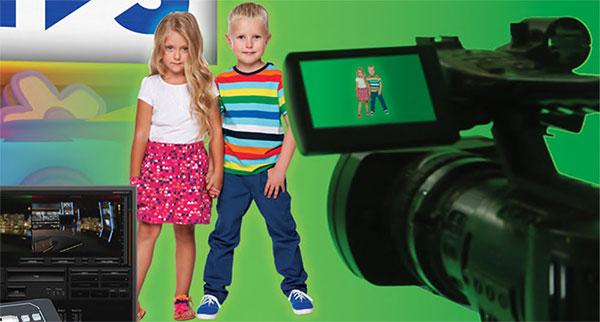 Znalezione obrazy dla zapytania wirtualne studio tvs