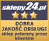opinie o nas na sklepy24.pl