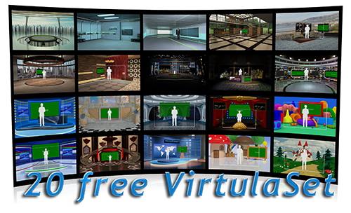 Wirtualne SETy – kompletna definicja studia